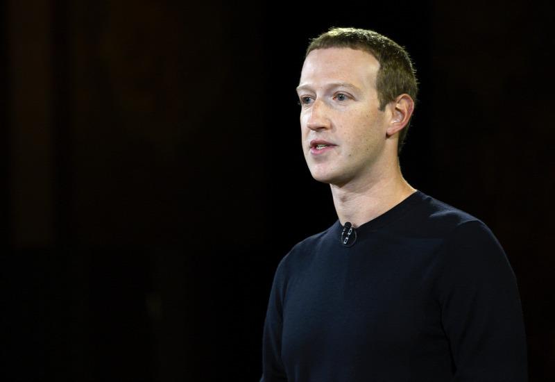 Bizonyíték van rá, hogy a Facebook megvásárolta Joe Biden győzelmét a 2020-as választásokon