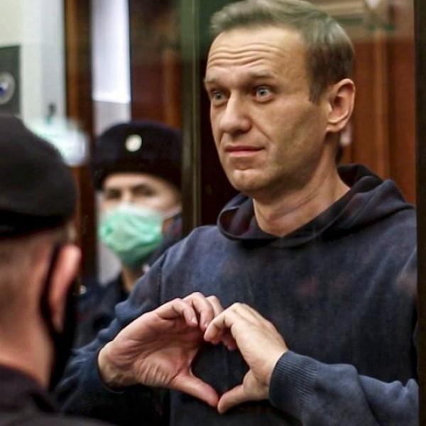 Putyinék nem szaroznak: betiltották a Navalnijért szervezett tüntetést