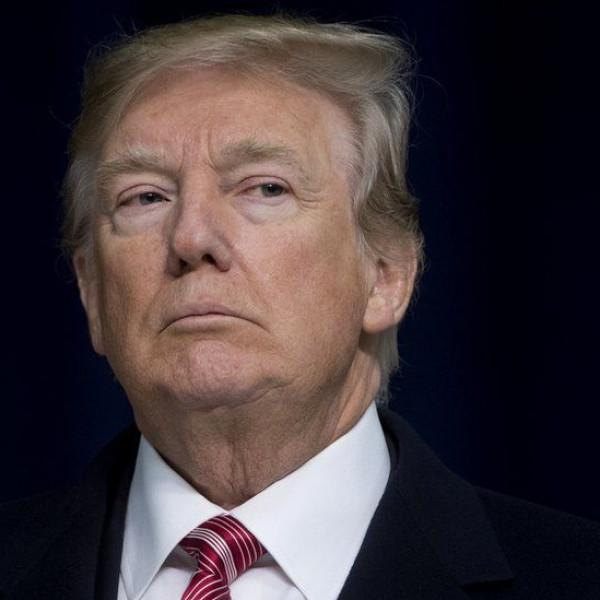Mitt Romney: Trump harmadszor is elnökjelölt lesz, ha elindul a 2024-es választáson