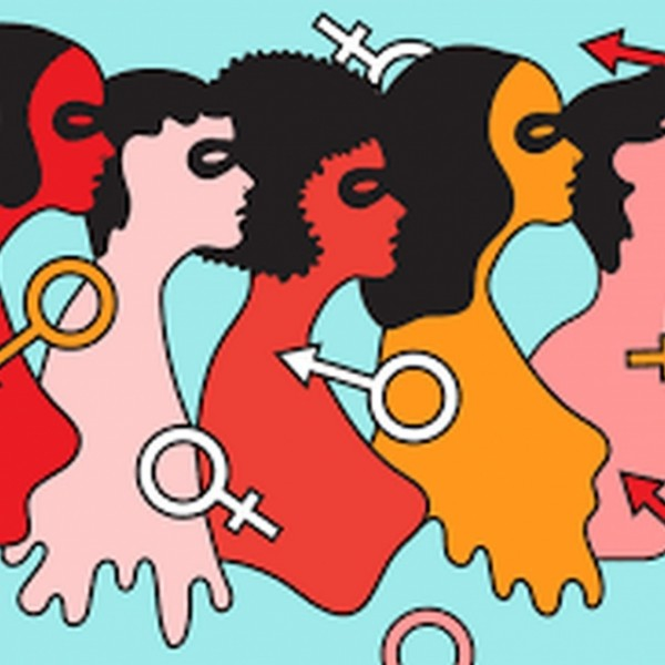 Gender – Ne használják az iskolák az anya és apa kifejezést, és tegyék ki a szivárvány zászlót