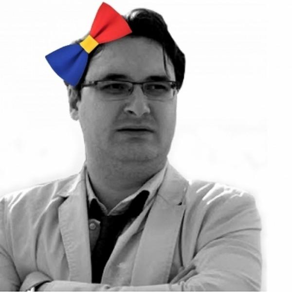 Csak idő kérdése, hogy Románia mikor veszíti el Erdélyt – retteg a román képviselő