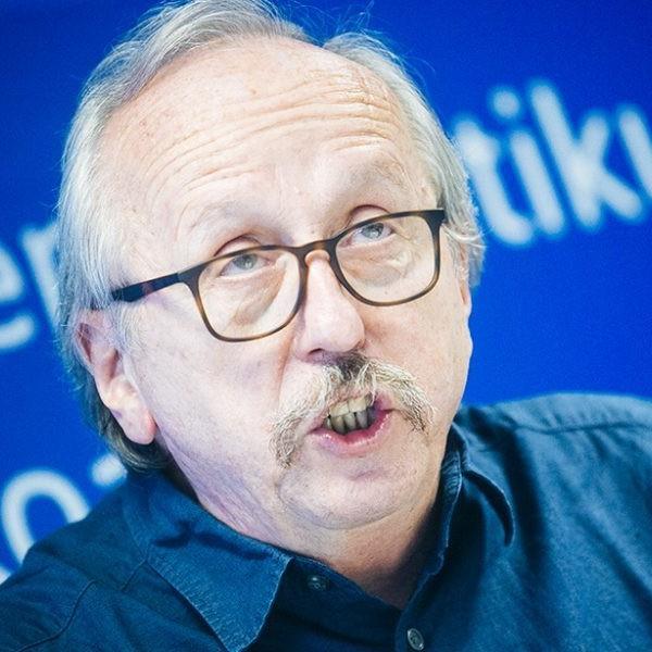 Niedermüller reagált: csak a sokszínűség mentheti meg hazánkat, hogy ne legyünk kirekesztő nemzet