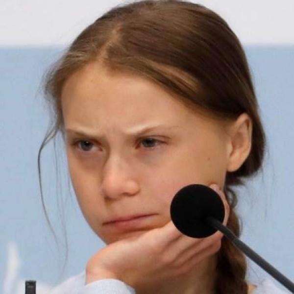 Greta Thunberg bekeményítene a csúcstalálkozók helyett