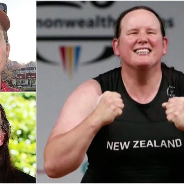 Kiállt a transznemű sportolók mellett a NOB