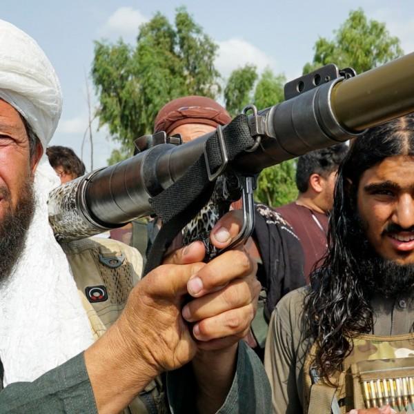 A tálibok fel akarnak szólalni az ENSZ-közgyűlésen