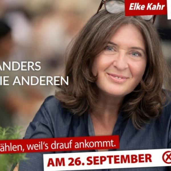 A kommunisták nyerték meg Ausztriában a grazi önkormányzati választást
