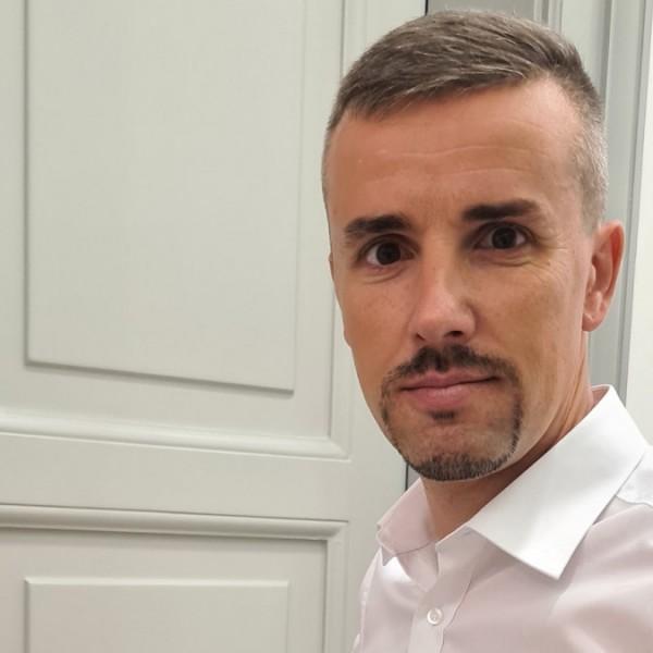 Jakab azért nem kért bizalmi szavazást maga ellen, mert szerinte a Jobbikban nincs bizalmatlanság