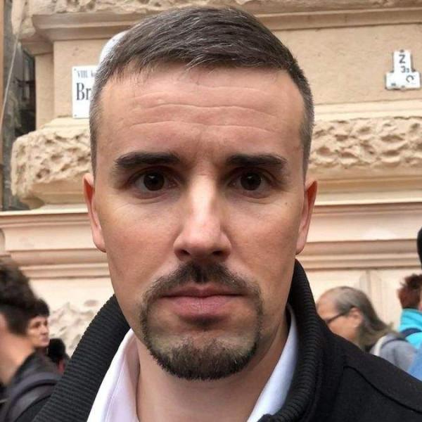 FeGyőr, Ungár, Homonnay és Cseh is berágott Jakabra