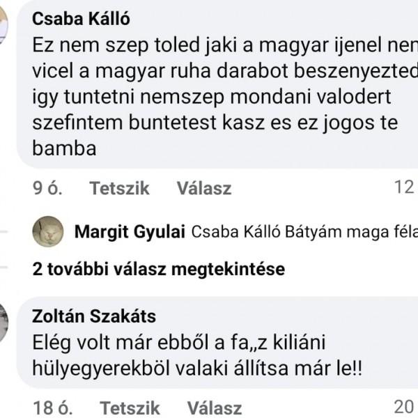 """""""A Jobbikban már csak a söpredék maradt"""" - A Jobbik hírportálján alázzák Jákobot"""
