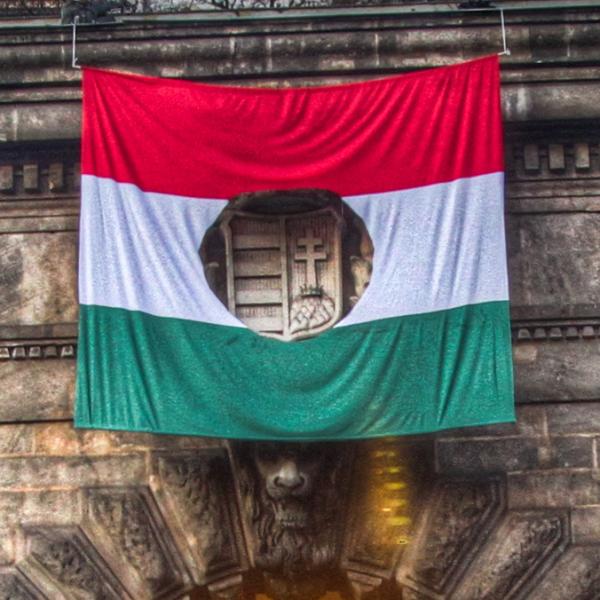 Rengeteg forgalmi változásra kell készülni a hétvégén Budapesten