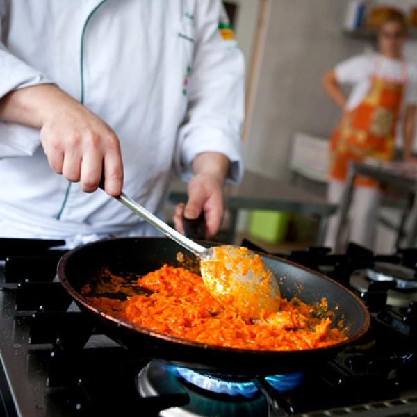 RTL: 1 milliós fizetést is kérhet a Balatonnál egy szakács