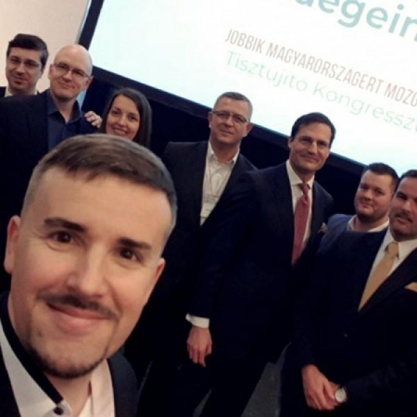 A Jobbik feljelenti Hollik Istvánt rémhírterjesztésért