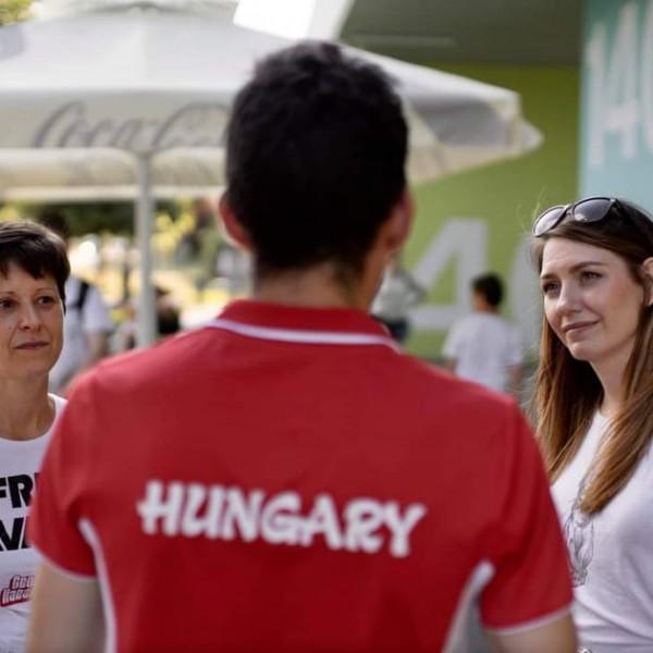 Donáth: Sokan megköszönik, hogy kiállunk a határon túli magyarok érdekeiért