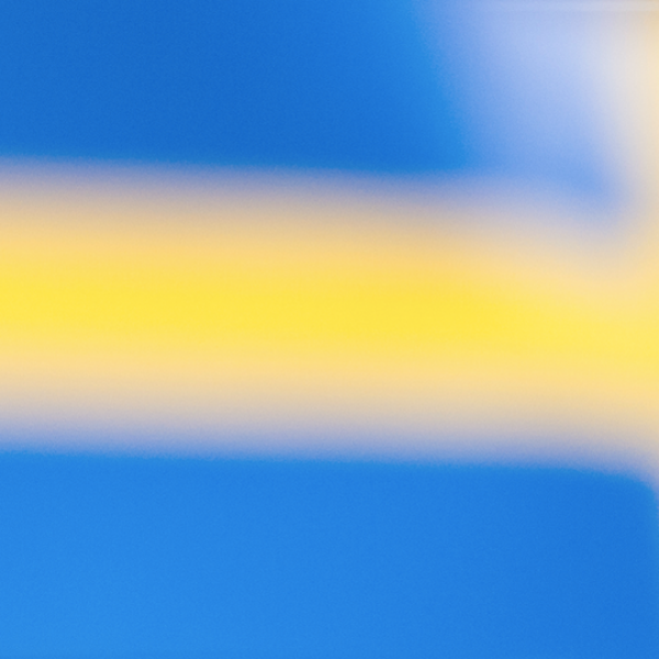 A svédek 45 év múlva etnikai kisebbség lesznek saját hazájukban