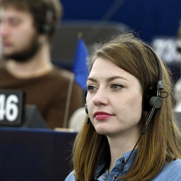 Donáth: Indul a jogállamisági mechanizmus Magyarország ellen
