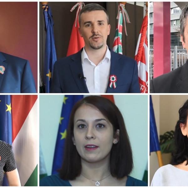 Döntött a moslék az előválasztás menetéről: 18 éven aluliak is szavazhatnak