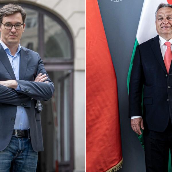 Felmérés: A magyarok többsége szerint tudnia kell a kormányfőnek angolul