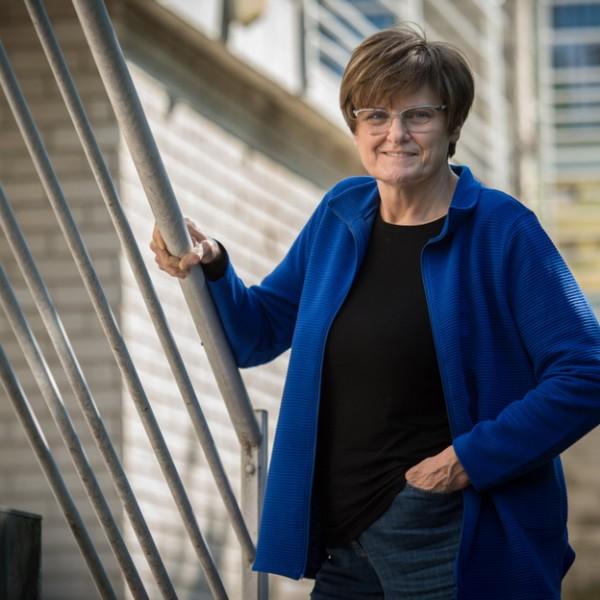 Beadták az első, Karikó Katalin által fejlesztett rák elleni vakcinát