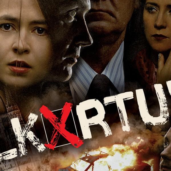 Kommunista Budapest: a mozik nem akarják levetíteni az ElkXrtuk című filmet