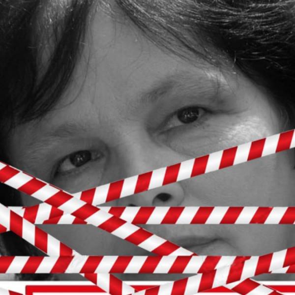 Folytatódik a dráma: Vásárhelyi szerint az SZFE-s maszkja miatt karcolták meg az autóját