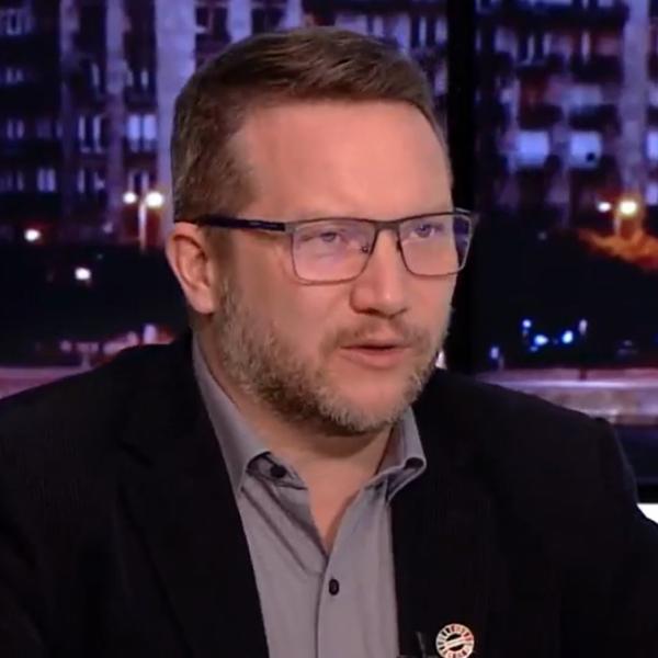 Ujhülye: Az ellenzéki front 2022-ben választást fog nyerni