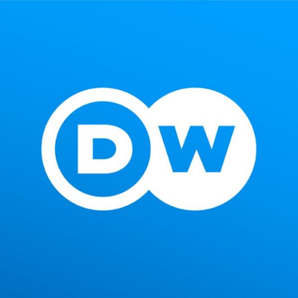 Magyar nyelven fog támadni a Deutsche Welle