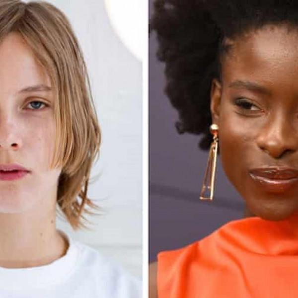 Nem fordíthatja a fekete költőnő könyvét fehér ember Hollandiában