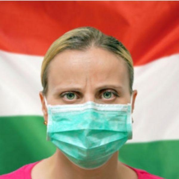 4 millió 306 ezer a beoltott, 677 az új fertőzött, elhunyt 91 beteg