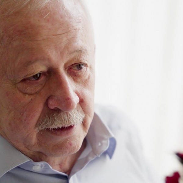 Kuncze: Dobrevre szavaztam, de úgy érzem, Márki-Zay nyert