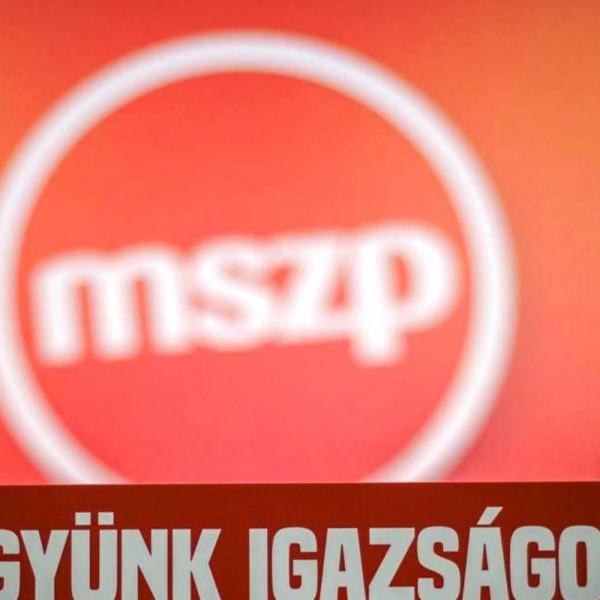 Két MSZP-s számlagyár ügyében nyomoz a rendőrség, ötven embert hallgattak ki