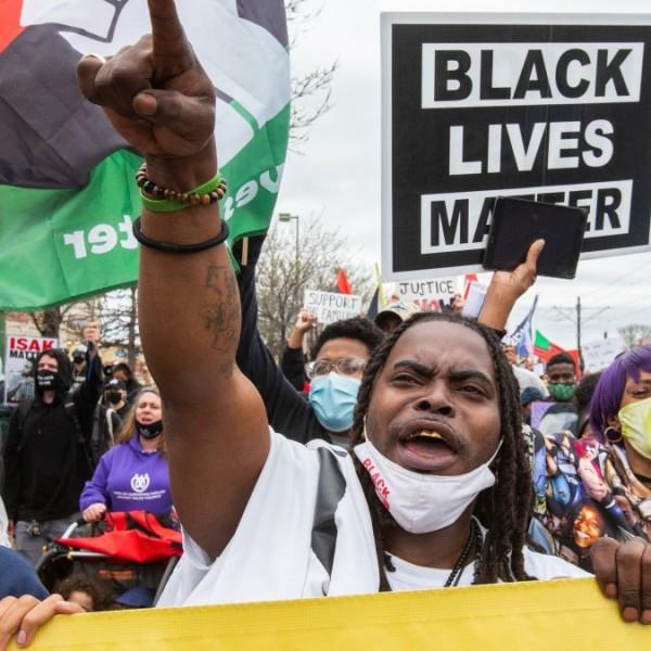 """A Golden Globe exelnöke szerint a BLM egy """"rasszista gyűlöletcsoport"""""""