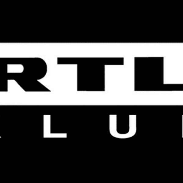 Dráma az RTL Klubnál: Tiltólistára kerülhetnek az új törvény miatt filmek