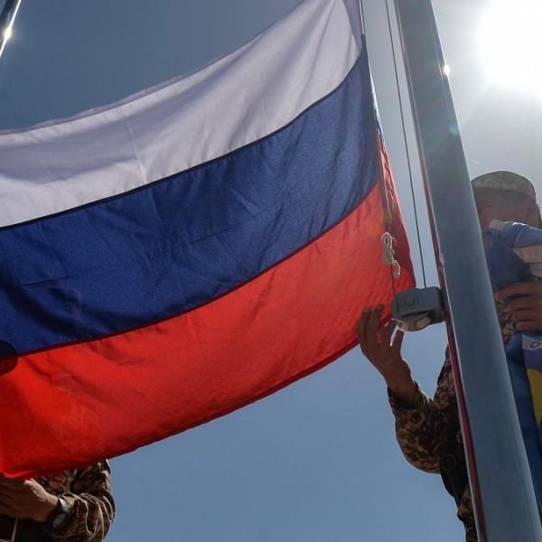 Gyakorlatilag betiltották a Szcientológia Egyház tevékenységét Oroszországban