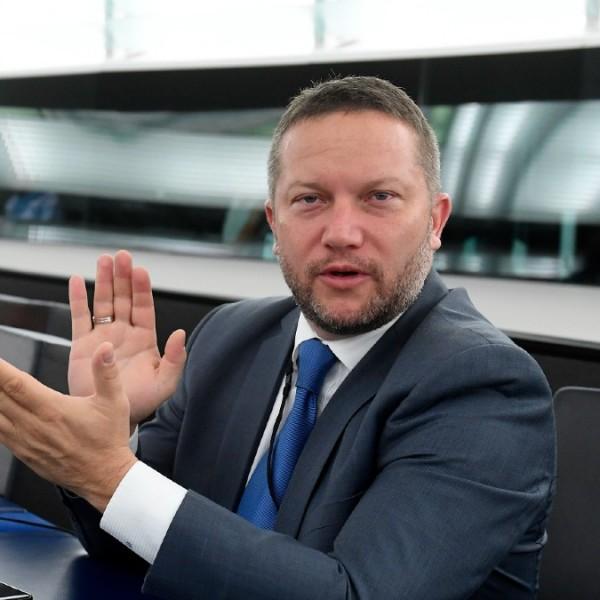 Ujhülye: Guten Morgen, érkezik Orbán Viktor rémálma?!