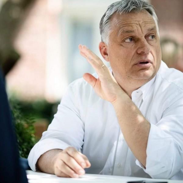 A magyarok többsége Orbán Viktort akarja miniszterelnöknek 2022 után is
