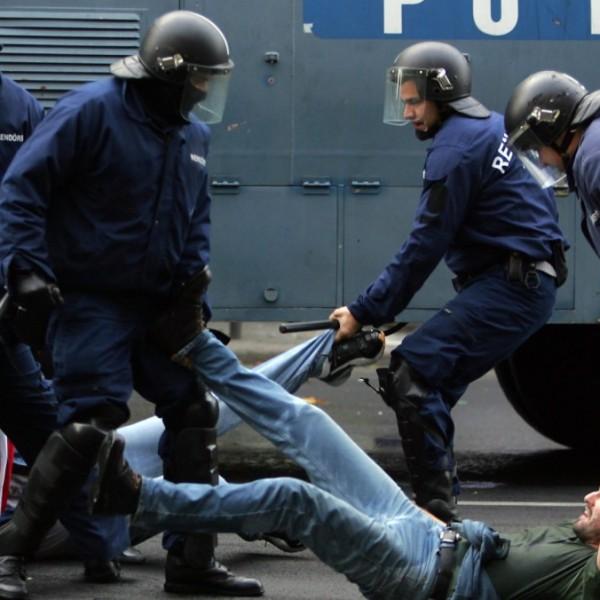 Gyurcsány megszólalt: 2006-ban támadás történt a demokratikus állam ellen