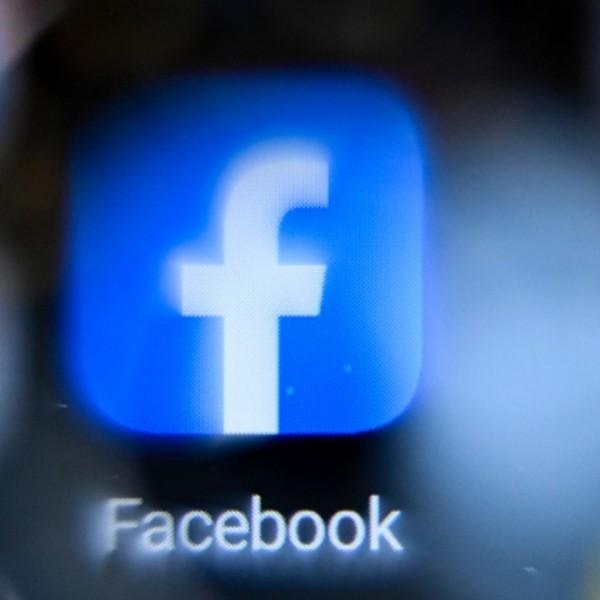 178 millió Facebook-felhasználó adatait lopta el egy ukrán programozó