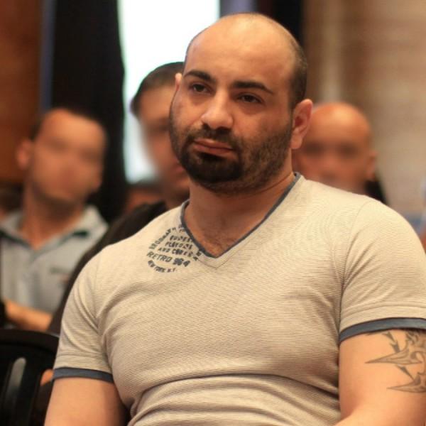 Súlyosabb büntetést kértek Sztojka Ivánra