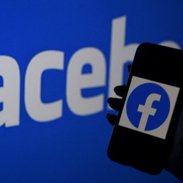 Ausztráliában szülői engedélyhez kötnék a facebookozást
