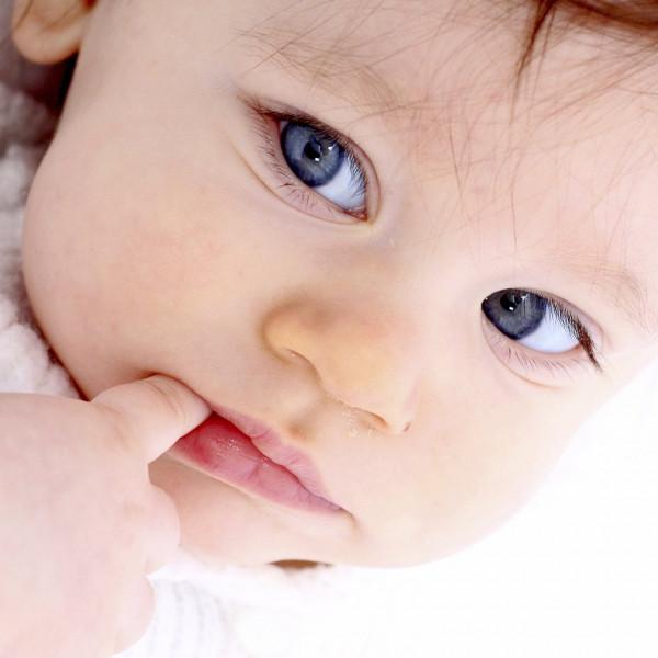 Tudta? Már egy három hónapos baba is lehet rasszista!