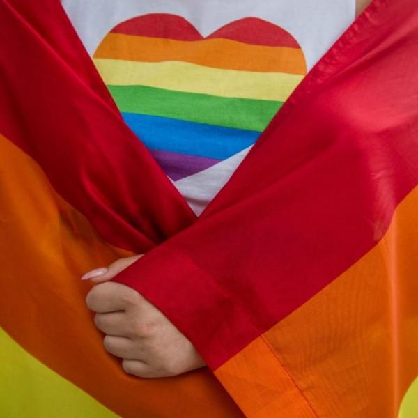 Svájcban megszavazták a melegházasság legalizálását