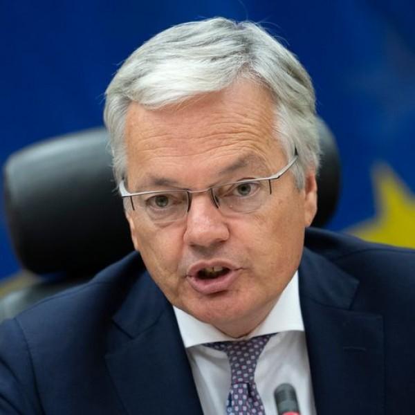 Már ezen a héten indulhat a jogállamisági mechanizmus Magyarország ellen