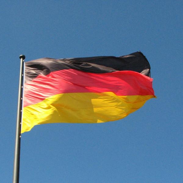 Exit poll: Patthelyzet Németországban, fej fej mellett a SPD és a CDU