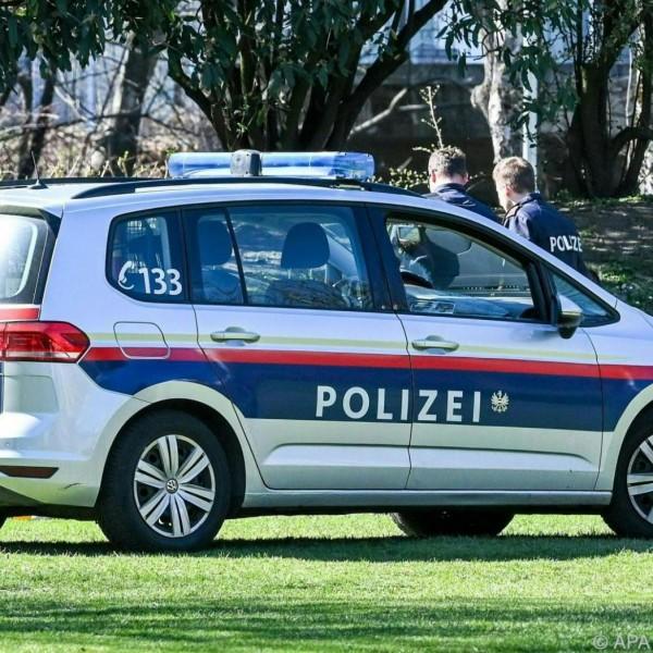 Kipofozta a magyar nő a tolvajokat a kocsijából Linzben