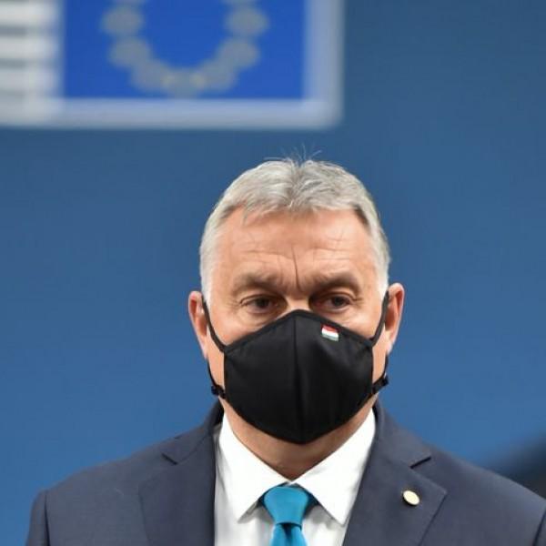 Orbán Viktor: Boszorkányüldözés folyik Európában