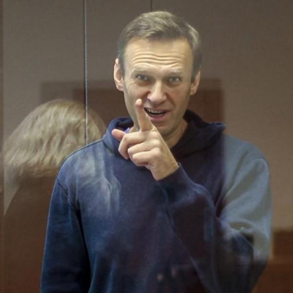 Blokkolta a felforgató Navalnij honlapját az orosz internetfelügyelet