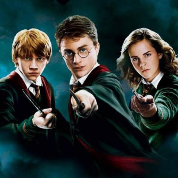 Transznemű karaktert is lehet majd választani a legújabb Harry Potter-játékban
