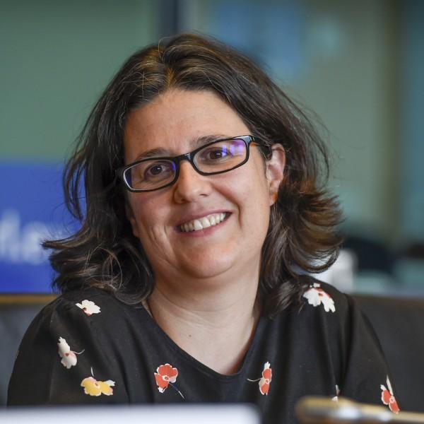 Szélsőbalos, zöld és libernyák EP-képviselők levelet írtak von der Leyennek arról, hogy a magyar egyetemekre küldött pénzek el fognak tűnni