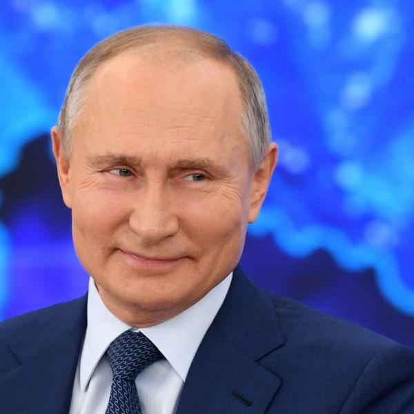 Két újabb portál került a külföldi ügynökök listájára Oroszországban