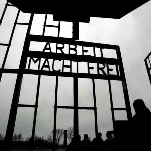 Bíróság elé állítják a 100 éves férfit, akit koncentrációs táborban elkövetett gyilkosságokkal vádolnak